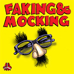 Faking and Mocking